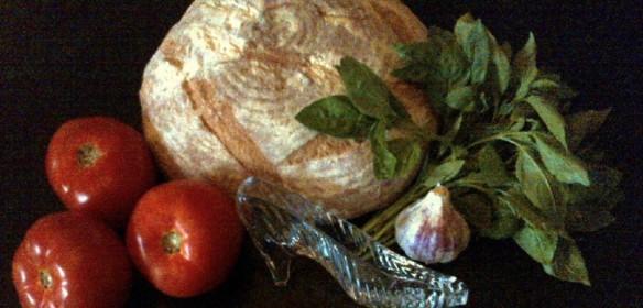 cropped-panzanella-ingredients-glass-slipper1.jpg