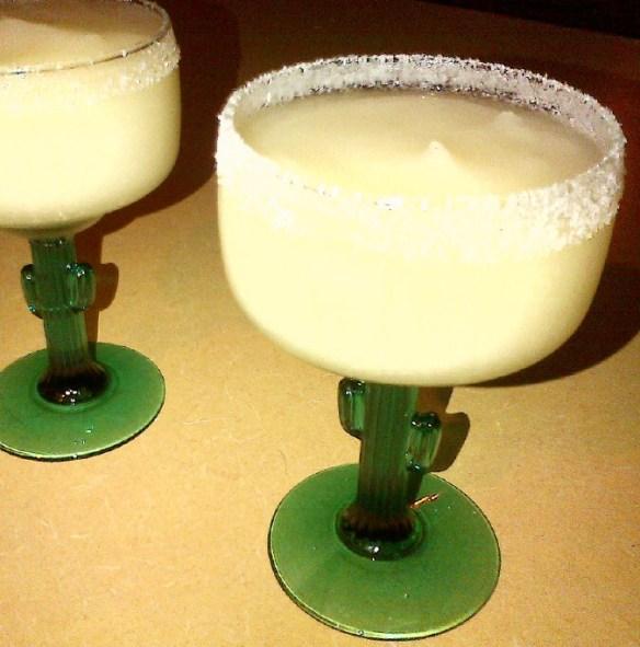 blog - finished drink
