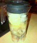 blog - margarita blender