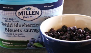 Blog Millen farms blueberries