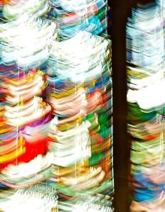 Blog LfB2 migraine view